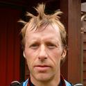 Jan Ove Furesund