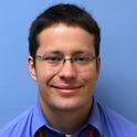 Brett Rosenthal