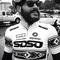 •Sdsu Cycling• Cs B.