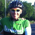 Ryan Damato-Linked Cycling