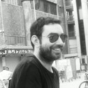 Pantelis Pachidis