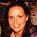 Charlynne Edmunds
