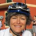 Sylvie LAVERDURE