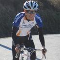 Masayuki Onishi
