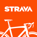 Team Strava Cycling