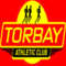 TORBAY ATHLETIC CLUB