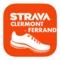 Strava Clermont-Ferrand