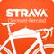 Strava Cycliste Clermont-Ferrand