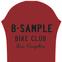B-Sample