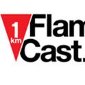 flammecast.com