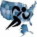 50 States Club