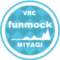 funmock VRC MIYAGI