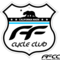Fast Freddie CYCLE CLUB