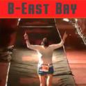 B-East Bay Triathlon Club