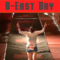 B-East Bay Triathlon Club