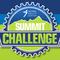 Summit Challenge