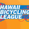 Hawaii Bicycle League