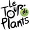 Le Tour de Plants