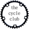 The Cycle Club