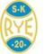 Sportsklubben Rye