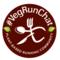 VegRunChat