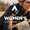 Strava Women's Cycling Club