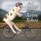 Gloucester Old Spot Retro Riders