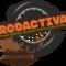 Rodactiva