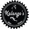 Kalango's Bike Clube