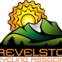 Revelstoke Cycling Association