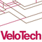 Velo Tech Cycles