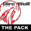 Dire Wolf Racing