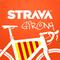 Strava Girona