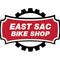 East Sac Bike Shop
