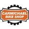 Carmichael Bike Shop