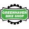 Greenhaven Bike Shop