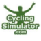 Cycling Simulator