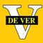 Team De Ver
