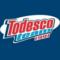Team Todesco Rider's Club