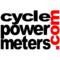 CyclePowerMeters