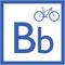 Breakaway bikes