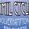 Mamil Cycling Ltd