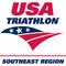 USA Triathlon Southeast Region