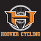 Hoover Bucs Cycling Team