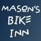 Mason's Bike Inn