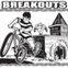 Folsom Breakouts