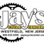 Jay's Cycle Club
