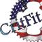 Critfit.net