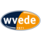 WV Ede