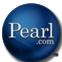 Pearl.com Runners
